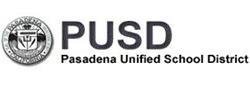 Pasadena USD
