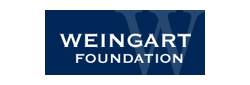 logo-weingart-foundation
