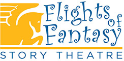 Flights of Fantasy Story Theater