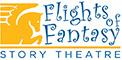 Flights of Fantasy Story Theater