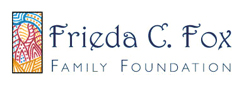 logo-frieda-fox