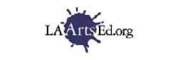 logo-la-arts-ed